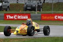 Formula-Vee-2014-11-15-089.jpg