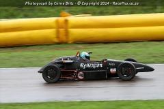 Formula-Vee-2014-11-15-090.jpg