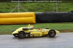 Formula-Vee-2014-11-15-091.jpg