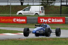 Formula-Vee-2014-11-15-092.jpg