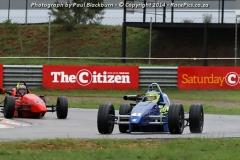 Formula-Vee-2014-11-15-093.jpg