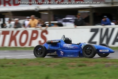 Formula-Vee-2014-11-15-094.jpg