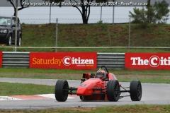 Formula-Vee-2014-11-15-095.jpg