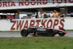 Formula-Vee-2014-11-15-096.jpg