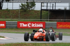 Formula-Vee-2014-11-15-098.jpg