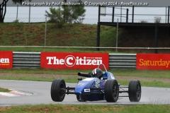 Formula-Vee-2014-11-15-099.jpg