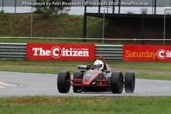Formula-Vee-2014-11-15-100.jpg