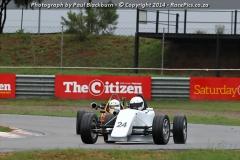 Formula-Vee-2014-11-15-101.jpg