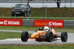 Formula-Vee-2014-11-15-102.jpg