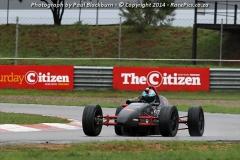 Formula-Vee-2014-11-15-103.jpg
