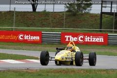 Formula-Vee-2014-11-15-104.jpg