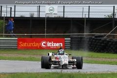 Formula-Vee-2014-11-15-105.jpg