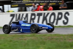 Formula-Vee-2014-11-15-106.jpg