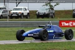Formula-Vee-2014-11-15-107.jpg