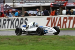 Formula-Vee-2014-11-15-108.jpg
