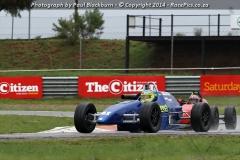 Formula-Vee-2014-11-15-109.jpg
