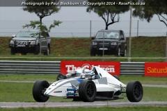 Formula-Vee-2014-11-15-110.jpg