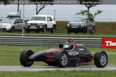 Formula-Vee-2014-11-15-111.jpg