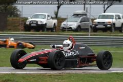 Formula-Vee-2014-11-15-112.jpg