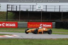 Formula-Vee-2014-11-15-113.jpg