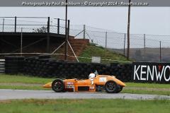 Formula-Vee-2014-11-15-114.jpg