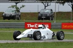 Formula-Vee-2014-11-15-116.jpg