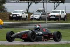 Formula-Vee-2014-11-15-117.jpg