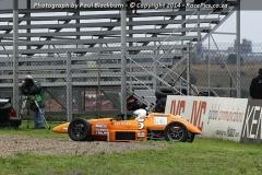 Formula-Vee-2014-11-15-118.jpg
