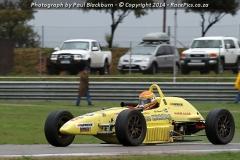 Formula-Vee-2014-11-15-119.jpg