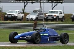 Formula-Vee-2014-11-15-121.jpg