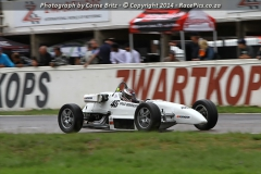 Formula-Vee-2014-11-15-122.jpg