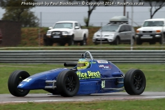 Formula-Vee-2014-11-15-123.jpg
