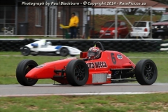 Formula-Vee-2014-11-15-124.jpg