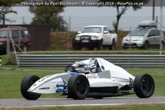 Formula-Vee-2014-11-15-127.jpg