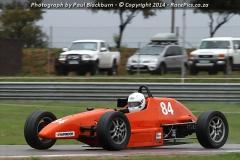 Formula-Vee-2014-11-15-128.jpg
