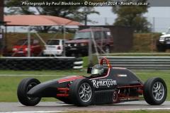 Formula-Vee-2014-11-15-129.jpg