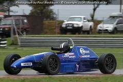 Formula-Vee-2014-11-15-130.jpg