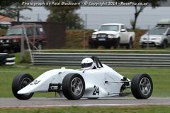 Formula-Vee-2014-11-15-131.jpg