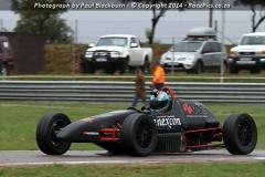 Formula-Vee-2014-11-15-132.jpg