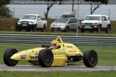 Formula-Vee-2014-11-15-133.jpg