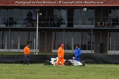 Formula-Vee-2014-11-15-134.jpg