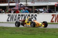 Formula-Vee-2014-11-15-135.jpg