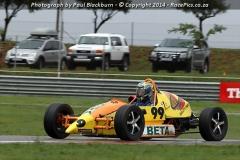 Formula-Vee-2014-11-15-136.jpg