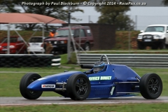 Formula-Vee-2014-11-15-137.jpg