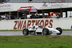 Formula-Vee-2014-11-15-138.jpg