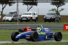 Formula-Vee-2014-11-15-140.jpg