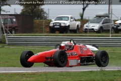 Formula-Vee-2014-11-15-141.jpg