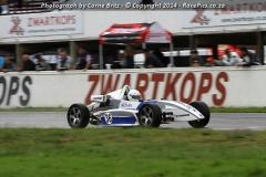 Formula-Vee-2014-11-15-142.jpg