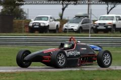 Formula-Vee-2014-11-15-143.jpg