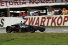 Formula-Vee-2014-11-15-144.jpg